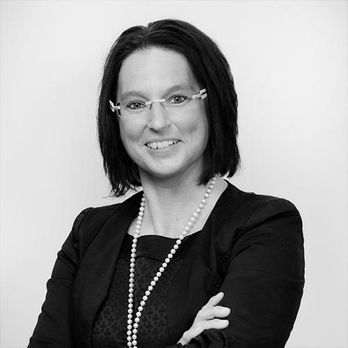Kathrin Steinbauer