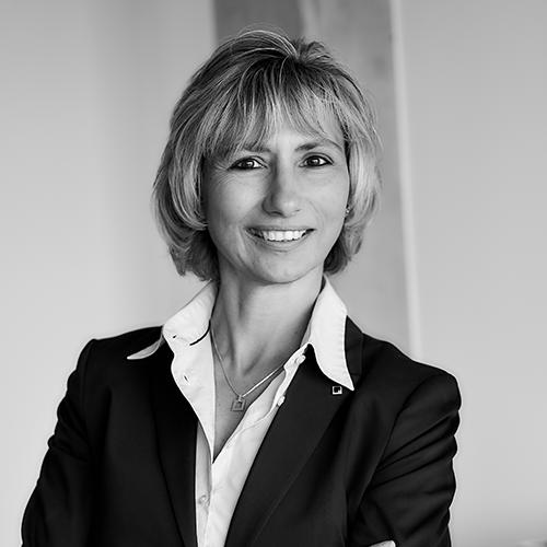 Marie-Luise Reimann