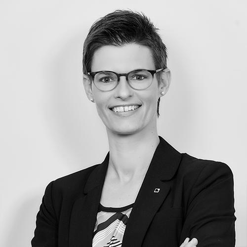 Sigrid Griesbeck